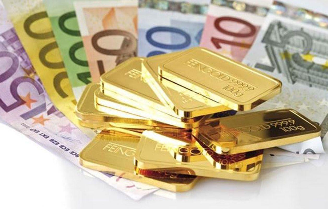 vendere-il-proprio-oro