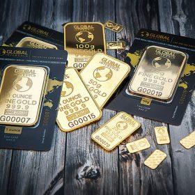 Oro-da-investimento